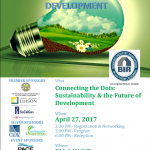 Sustainability and Future Development in CA