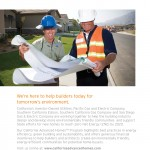 California Advanced Home Program for Residential Builders of New Construction Page 3