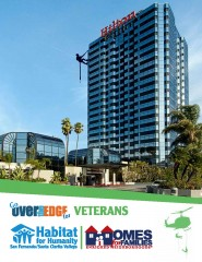 DuctTesters Supports Veterans