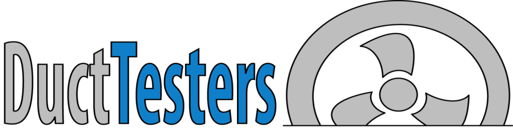 cropped-DuctTesters-Logo.png