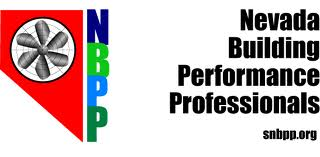 Nevada Building Performance Professional