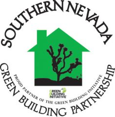 Southern Nevada Green Building
