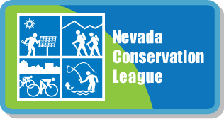 NV Conservatory League