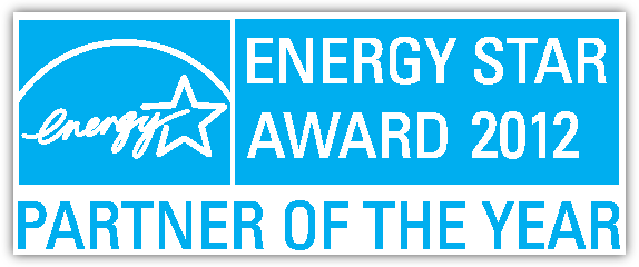 EPA Names DuctTesters ENERGY STAR Partner of the Year